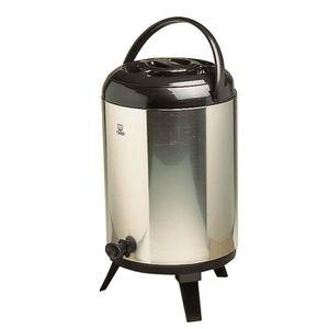 fontaine eau chaude achat vente fontaine eau chaude pas cher cdiscount. Black Bedroom Furniture Sets. Home Design Ideas