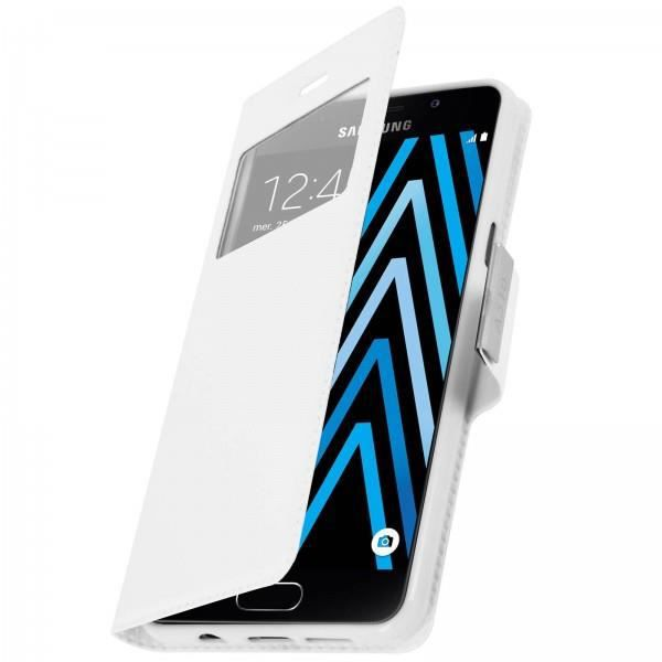 Housse protection samsung galaxy a3 2016 achat housse for Housse samsung a3