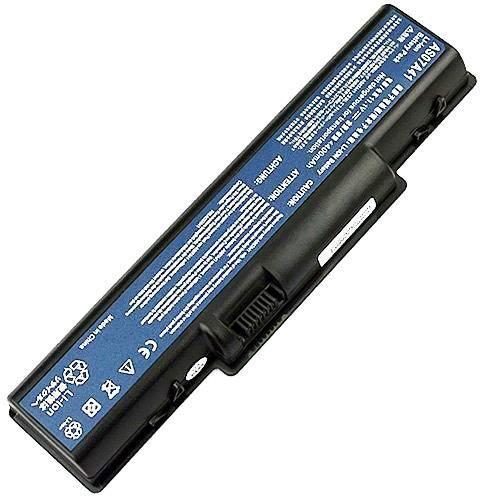 batterie compatible packard bell easynote tj65 cu 452fr. Black Bedroom Furniture Sets. Home Design Ideas