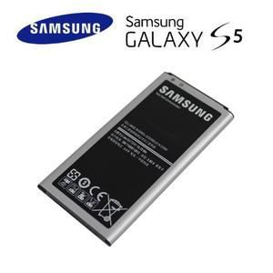 telephonie batteries telephone batterie compatible samsung eb bgbbe galaxy s f  auc