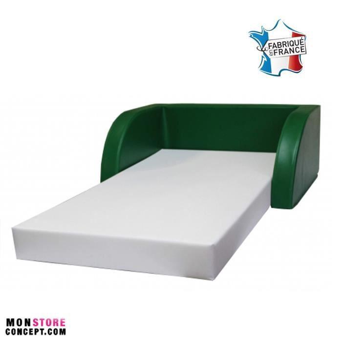 contour de matelas 78x48x ht 30 cm achat vente r ducteur de lit 9507655725063 cdiscount. Black Bedroom Furniture Sets. Home Design Ideas