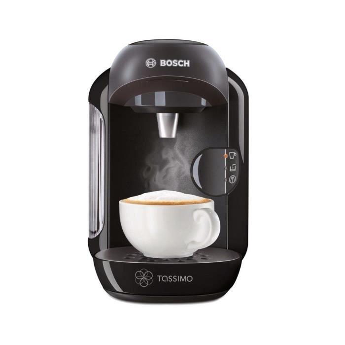 machine a cafe tassimo t20