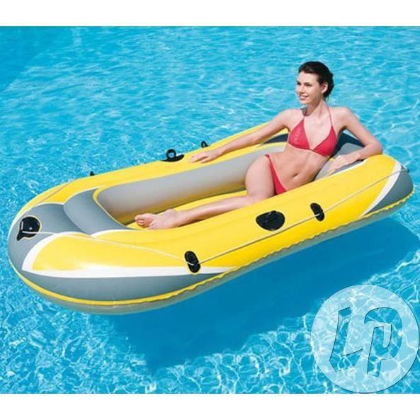 color baby b teau gonflable hydro force achat vente jeux de piscine cdiscount. Black Bedroom Furniture Sets. Home Design Ideas