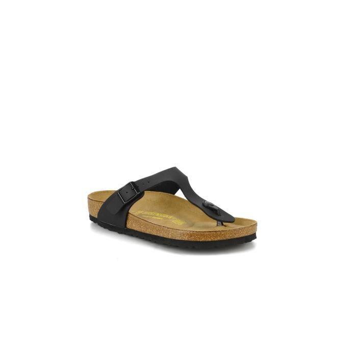 birkenstock homme gizeh men sandals. Black Bedroom Furniture Sets. Home Design Ideas