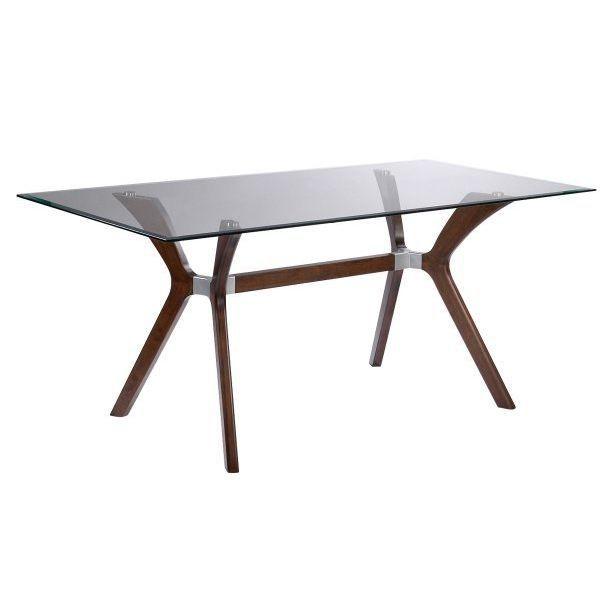 Table manger bologna achat vente table manger - Table a manger dimension ...
