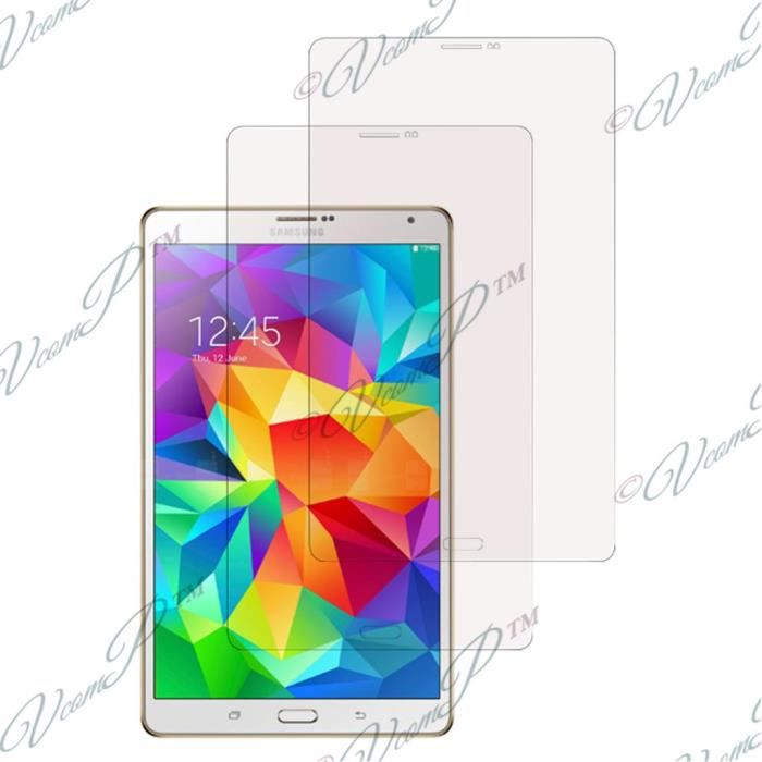 samsung galaxy tab s 8 4 t705 16gb 4g lte tablet. Black Bedroom Furniture Sets. Home Design Ideas