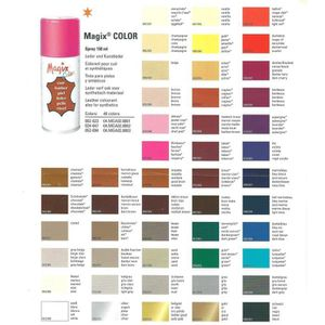 teinture textile achat vente teinture textile pas cher cdiscount. Black Bedroom Furniture Sets. Home Design Ideas