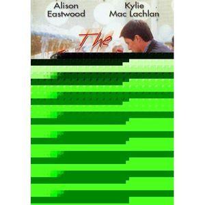 DVD FILM The Spring