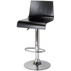 Meuble table moderne tabouret ou chaise de bar for Housse pour tabouret de bar