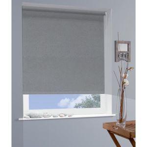 store enrouleur 60x90 achat vente store enrouleur 60x90 pas cher les soldes sur cdiscount. Black Bedroom Furniture Sets. Home Design Ideas
