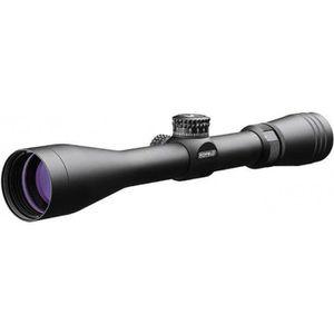 JUMELLE OPTIQUE TAC-MOA Riflescope de Révolution Redfield, Matt…