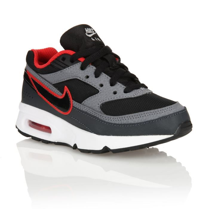 salomon adresse - nike air max classic bw noir | Voted Best Nightclub in Bangkok and ...