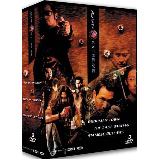 Asian Extreme Dvd 30