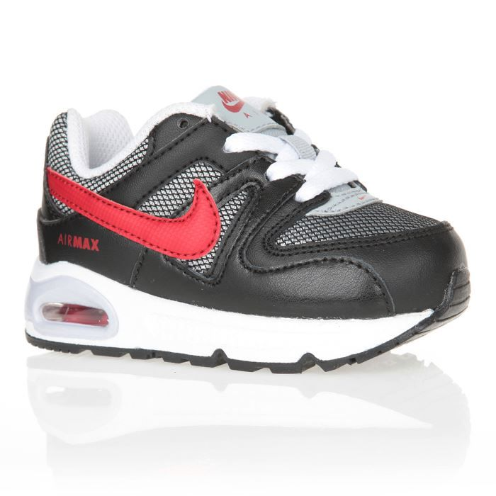 online store 72633 cf52c nike air max bw vert bouteille