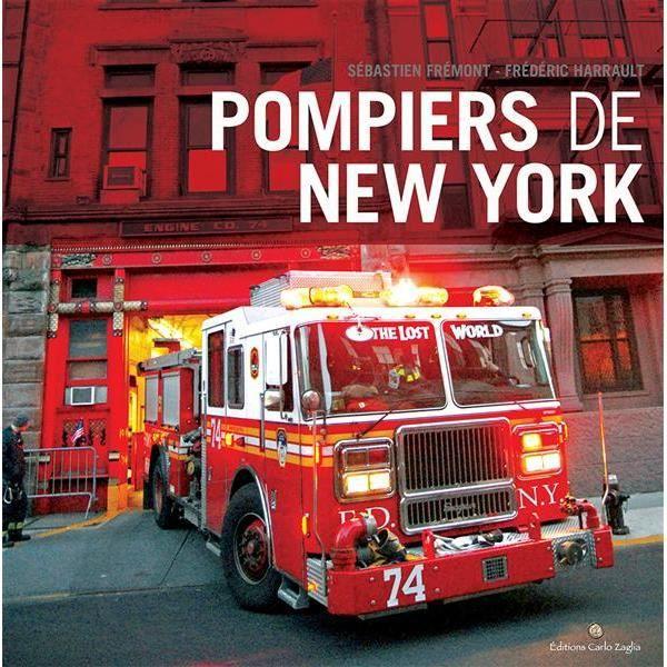 Hotel Nueva York YOTEL