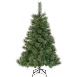 Sapin de noel artificiel pas cher 15 sapin arbre de - Sapin de noel pas cher ...