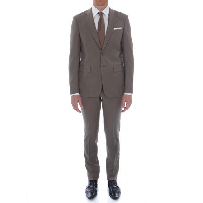 bruce field costume ajust en achat vente costume tailleur bruce field costume. Black Bedroom Furniture Sets. Home Design Ideas