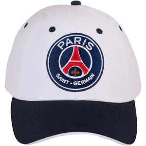 CASQUETTE Casquette PSG - Collection officielle PARIS SAINT