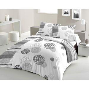 housse de couette soldes 7 lovely home parure de couette. Black Bedroom Furniture Sets. Home Design Ideas