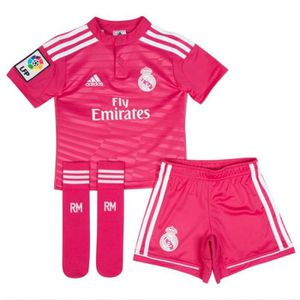 Maillot real madrid rose achat vente pas cher cdiscount - Rosier miniature exterieur ...