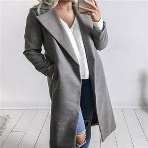 manteau hiver femme achat vente manteau hiver femme pas cher cdiscount. Black Bedroom Furniture Sets. Home Design Ideas