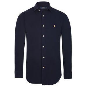 136cc8cc3 chemise ralph lauren homme ebay,chemise femme petit prix
