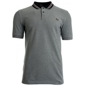 POLO POLO FRED PERRY OXFORD BOMBER  M1576-302