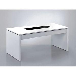 Table basse avec plateau relevable achat vente table - Table basse relevable avec rallonge ...