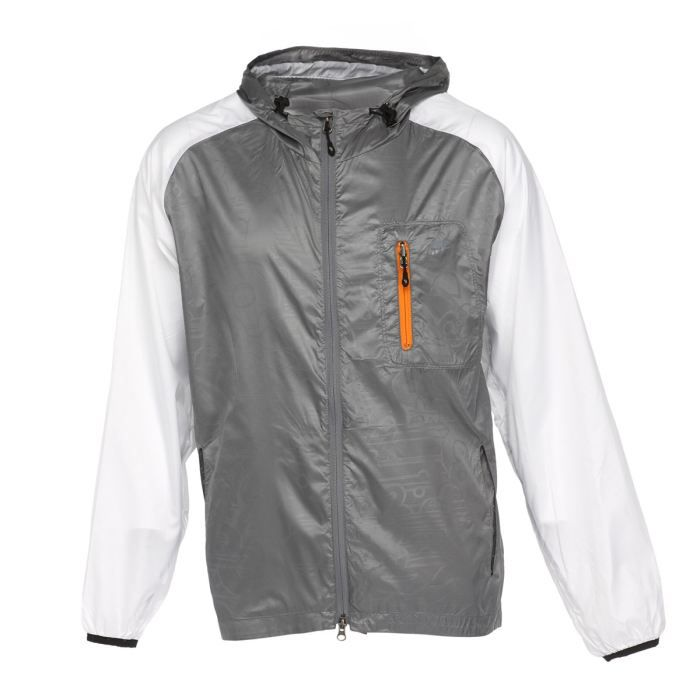 Coupe Vent Homme Achat   Vente coupe vent poncho NIKE Coupe Vent 9576004c4a93