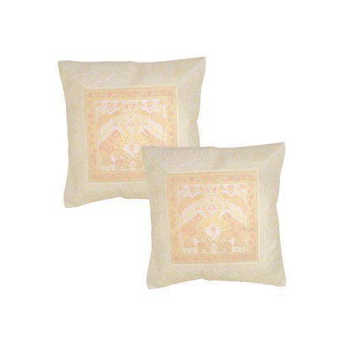 housse de coussin soie achat vente housse de coussin soie pas cher cdiscount. Black Bedroom Furniture Sets. Home Design Ideas