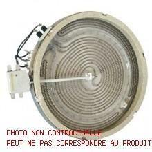 Dessus avec encadrement pour plaque de cuisson achat vente pi ce appareil cuisson cdiscount for Comcaisson pour plaque de cuisson