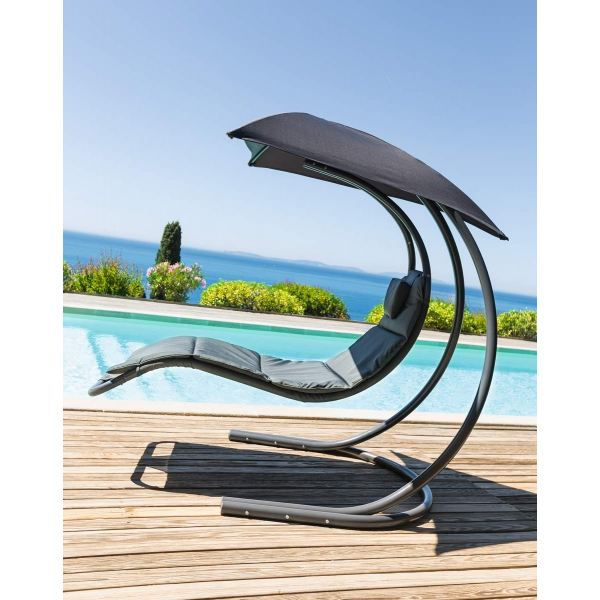 fauteuil sus brasilia hesperide achat vente chaise longue fauteuil sus brasilia les. Black Bedroom Furniture Sets. Home Design Ideas