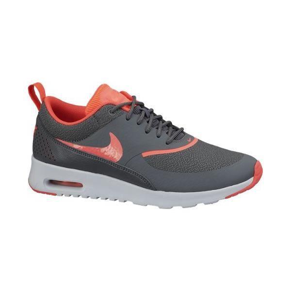 Nike Air Thea Grise