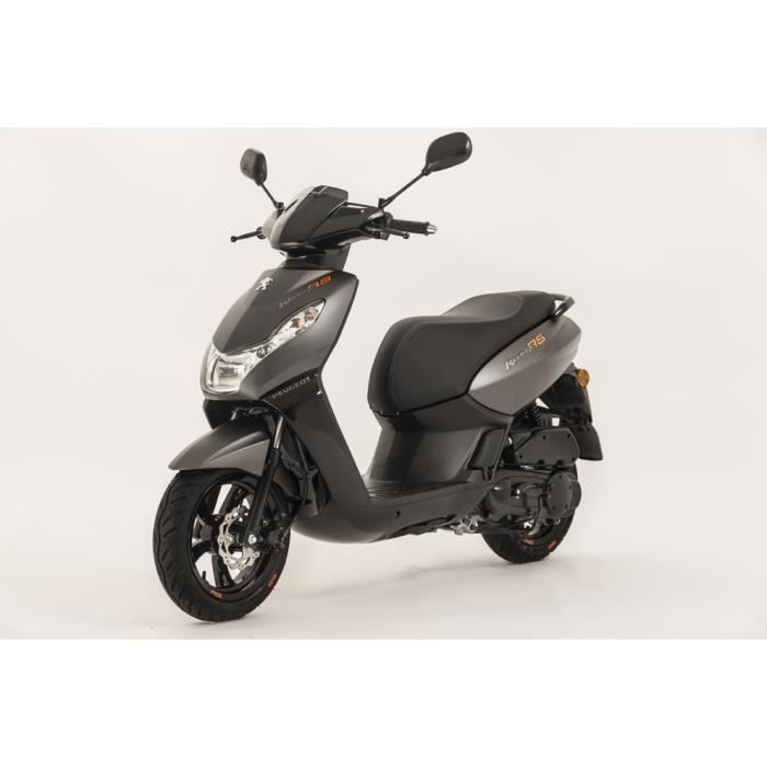 peugeot 50cc kisbee rs 2t achat vente scooter peugeot 50cc kisbee rs 2t cdiscount. Black Bedroom Furniture Sets. Home Design Ideas
