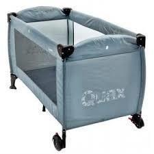 quax lit pliant nuages achat vente lit pliant 5414375147065 cdiscount. Black Bedroom Furniture Sets. Home Design Ideas