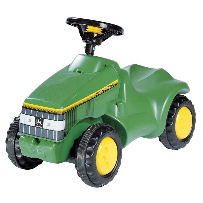 Porteur john deere 6410 s rie rolly minitrac ta achat for Chambre a air tracteur occasion