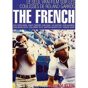 DVD DOCUMENTAIRE DVD The french