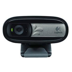 Logitech webcam - C170 Refresh