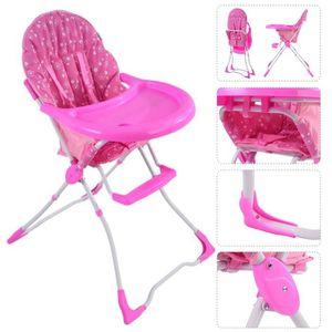table pliante pour enfant achat vente table pliante pour enfant pas cher soldes cdiscount. Black Bedroom Furniture Sets. Home Design Ideas