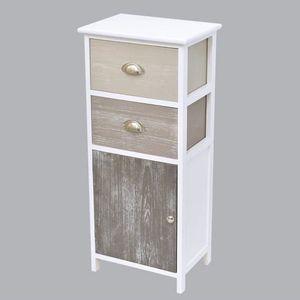 meuble de salle de bain couleur taupe achat vente meuble de salle de bain couleur taupe pas. Black Bedroom Furniture Sets. Home Design Ideas