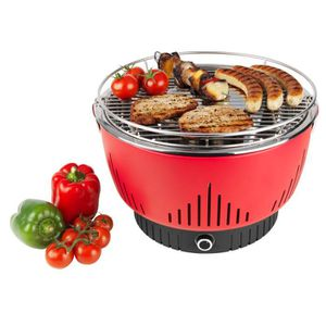 Barbecue nomade charbon achat vente barbecue nomade - Barbecue charbon soldes ...