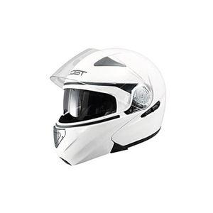 casque de moto de route achat vente casque de moto de. Black Bedroom Furniture Sets. Home Design Ideas