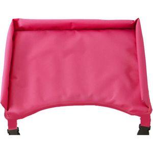 siege de table de bebe achat vente siege de table de. Black Bedroom Furniture Sets. Home Design Ideas