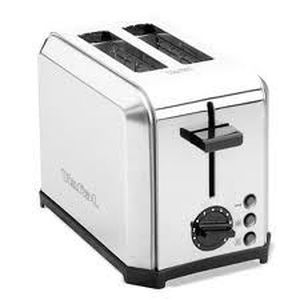 grille pain toasters tefal achat vente pas cher cdiscount. Black Bedroom Furniture Sets. Home Design Ideas