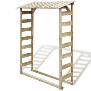 bucher abri buches achat vente bucher abri buches pas cher les soldes sur cdiscount. Black Bedroom Furniture Sets. Home Design Ideas