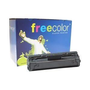 freecolor toner pour hp laserjet 5l 6l noir prix pas cher cdiscount. Black Bedroom Furniture Sets. Home Design Ideas