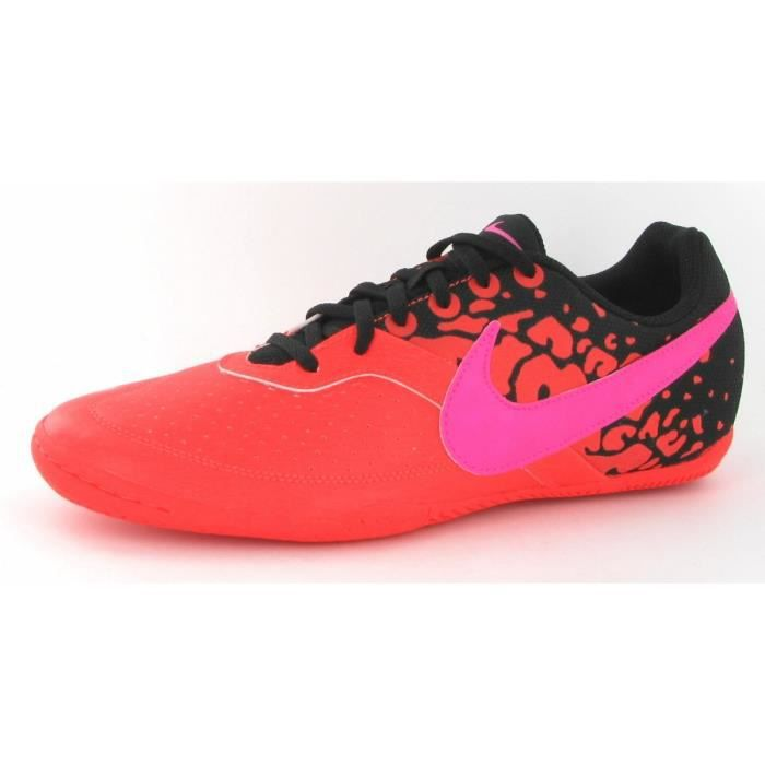 chaussure foot ... L Equipe Foot