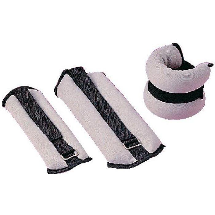 Lestage néoprène cheville ou poignet (la paire) - Prix pas cher - Cdiscount