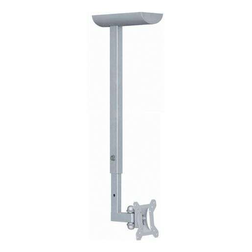Support tv mural articuler pouces - Achat Vente Support tv mural