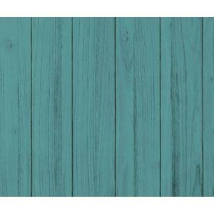 peinture bleu pastel achat vente peinture bleu pastel pas cher cdiscount. Black Bedroom Furniture Sets. Home Design Ideas